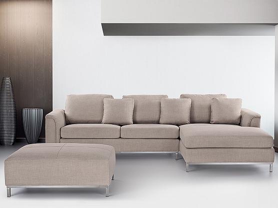 perfekte einrichtung f r mein sofa beliani blog de. Black Bedroom Furniture Sets. Home Design Ideas