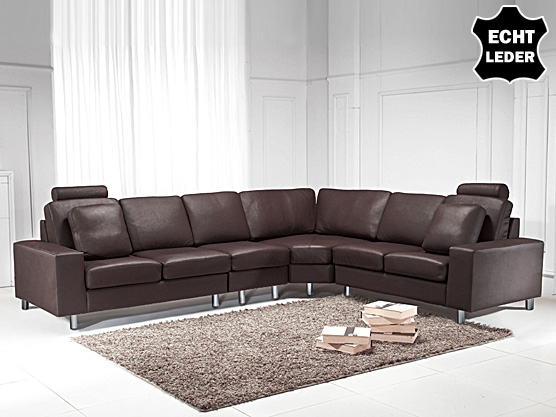 perfekte einrichtung f r mein sofa beliani blog de. Black Bedroom Furniture Sets. Home Design Ideas