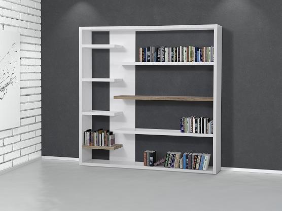 einrichtung f r minimalisten beliani blog de. Black Bedroom Furniture Sets. Home Design Ideas
