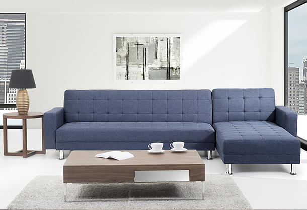 flecken entfernen teil 1 fettflecken beliani blog de. Black Bedroom Furniture Sets. Home Design Ideas